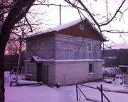 Продается дача (Калуга р-н северный)