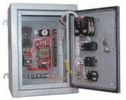 Ящик   РУСМ5000