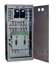 Вводно-распределительное устройство ВРУ-3