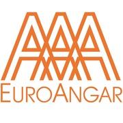 Строительство быстровозводимых зданий ААА ЕвроАнгар