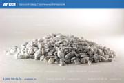 Мраморная крошка от завода-производителя Uralzsm