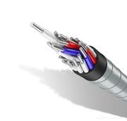 Распродажа остатков контрольных кабелей