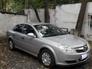 Продам автомобиль Opel Vectra C