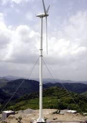 Продам энергосберегающее оюорудование